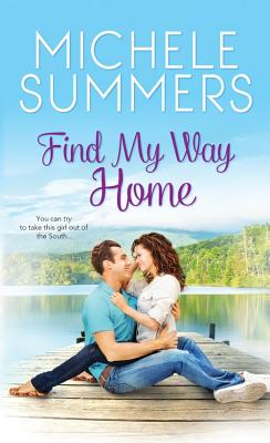 Image for Find My Way Home