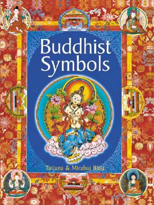 Image for Buddhist Symbols