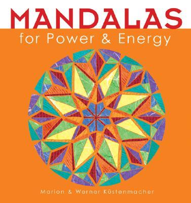 Image for Mandalas for Power & Energy