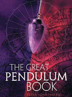 Image for The Great Pendulum Book
