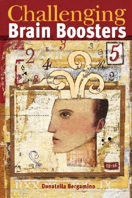 Image for CHALLENGING BRAIN BOOSTERS