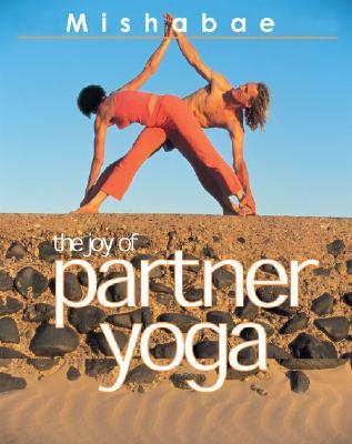 Image for The Joy of Partner Yoga