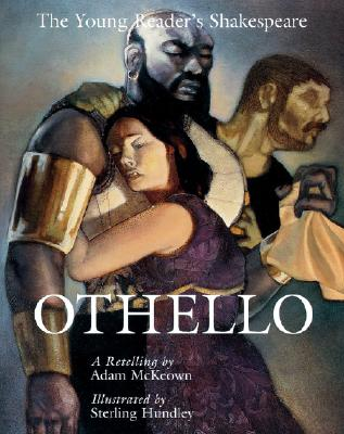 Image for The Young Reader's Shakespeare: Othello
