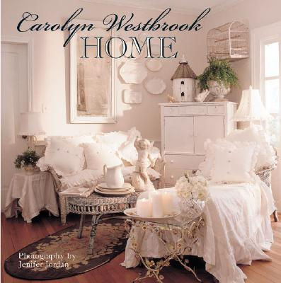 Image for Carolyn Westbrook Home