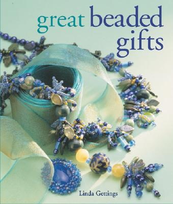 Image for GREAT BEADED GIFTS