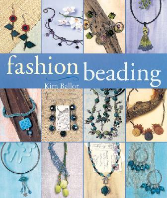 Image for Fashion Beading