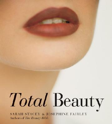 Image for TOTAL BEAUTY