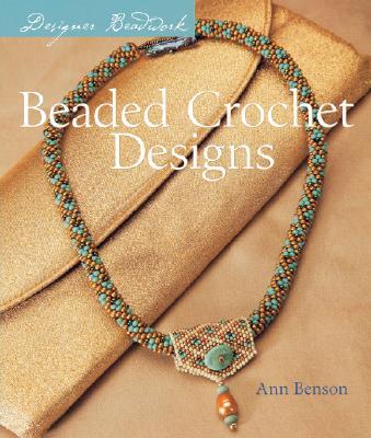 Image for Beaded Crochet Designs