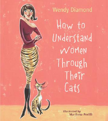 Image for How To Understand Women Through Their Cats