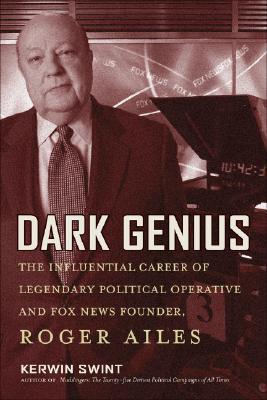 Image for Dark Genius