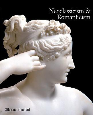 Image for Neoclassicism & Romanticism