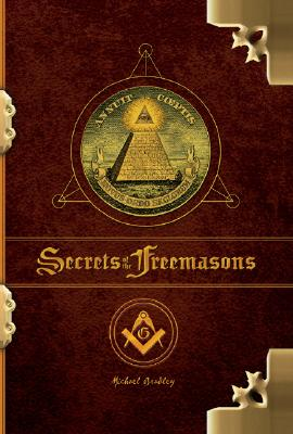 Image for Secrets of the Freemasons