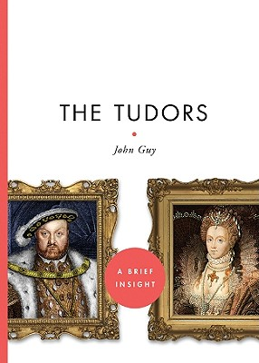 Image for The Tudors (A Brief Insight)