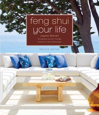 Image for Feng Shui Your Life