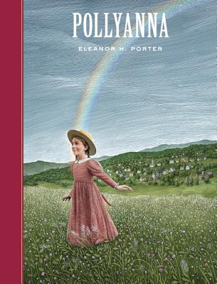 Image for Pollyanna (Sterling Unabridged Classics)