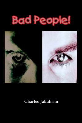 Image for Bad People!