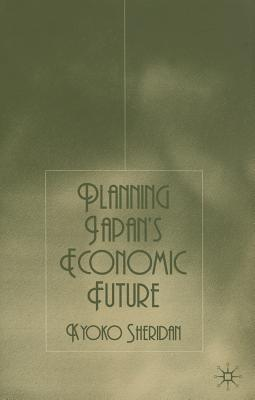 Image for Planning Japan?s Economic Future
