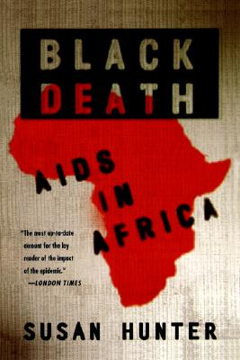 Image for Black Death: AIDS in Africa