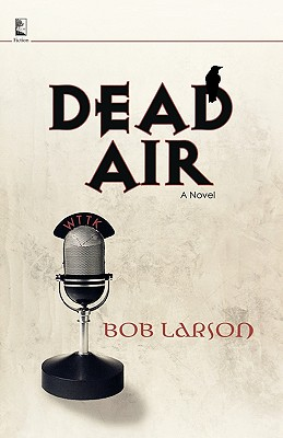 Image for Dead Air