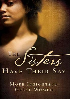 Image for The Sisters Have Their Say