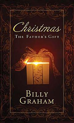 Image for Christmas The Father's Gift