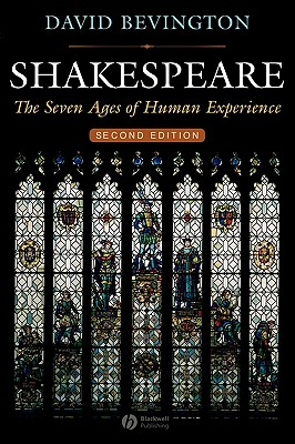 Image for Shakespeare: The Seven Ages of Human Experience