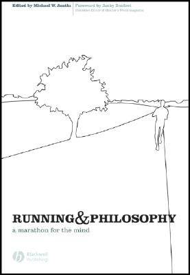 Image for Running & Philosophy