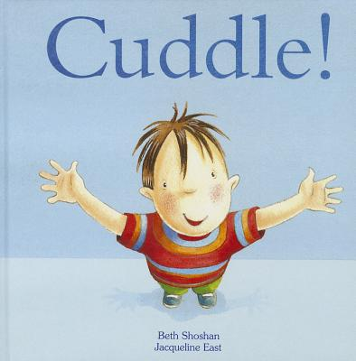 Image for Cuddle! (Meadowside Picture Books)