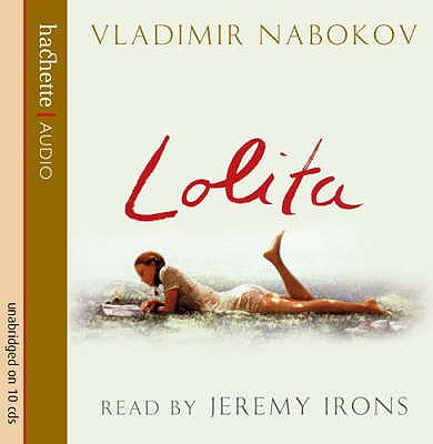 Image for Lolita