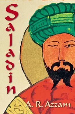 Image for Saladin