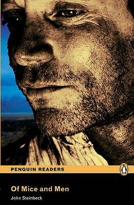 Image for Of Mice and Men: Penguin Readers Level 2 New Edition