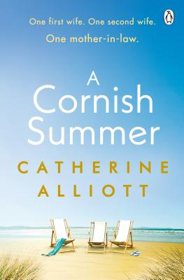 Image for A Cornish Summer