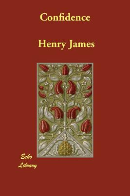 Confidence, James, Henry