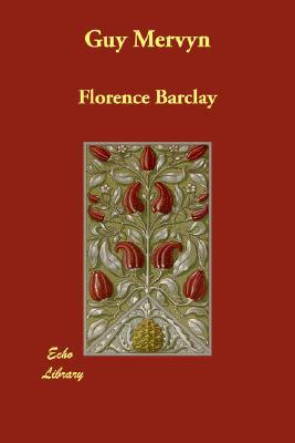 Guy Mervyn, Barclay, Florence