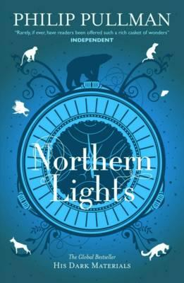 Image for Northern Lights (His Dark Materials)