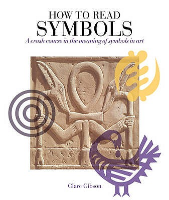 Image for How To Read Symbols