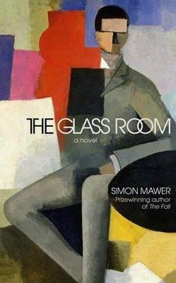 Image for Glass Room