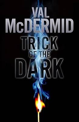 Image for Trick of the Dark [used book]