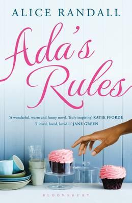 Image for Ada's Rules