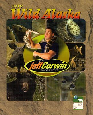 Image for INTO WILD ALASKA