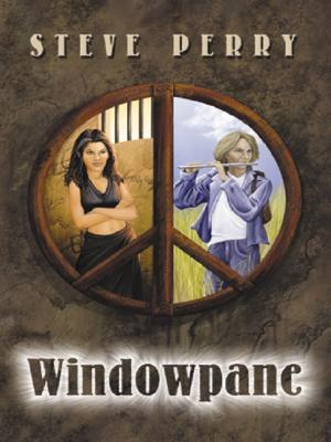 Image for Windowpane