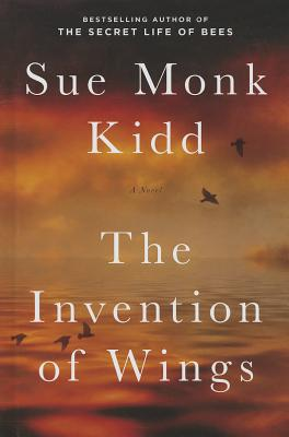 Image for The Invention Of Wings (Thorndike Press Large Print Basic)