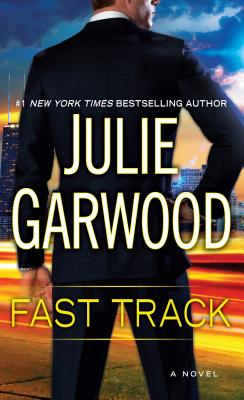 Image for Fast Track (Thorndike Press Large Print Core)