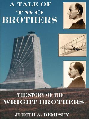 Image for A Tale of Two Brothers
