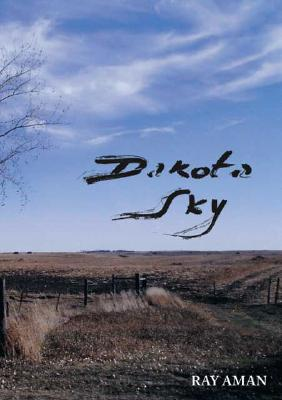 Image for Dakota Sky