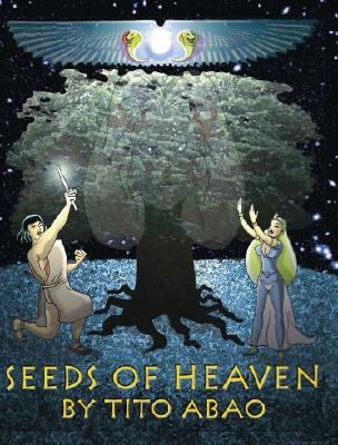 Image for Seeds of Heaven