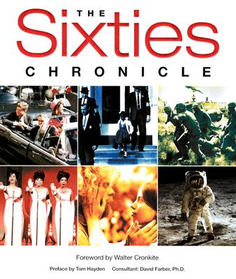 Image for The Sixties Chronicle