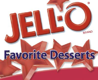 Image for SHAPED BOARD BOOK JELL-O