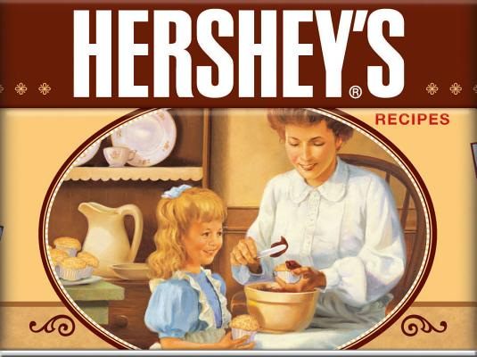 Image for Hershey's Recipe
