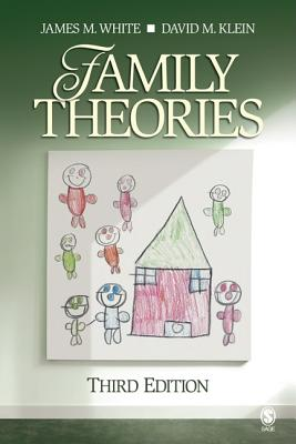 Image for Family Theories